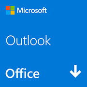 Outlook 2019 日本語版 (ダウンロード) [Windows&Macソフト ダウンロード版]