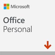 Office Personal 2019 日本語版 (ダウンロード) [Windowsソフト ダウンロード版]