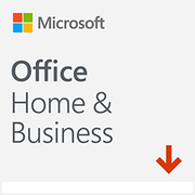 Office Home and Business 2019 日本語版 (ダウンロード) [Windows&Macソフト ダウンロード版]