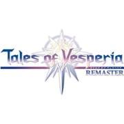 テイルズ オブ ヴェスペリア REMASTER [Nintendo Switchソフト ダウンロード版]