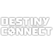 DESTINY CONNECT [Nintendo Switchソフト ダウンロード版]