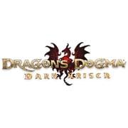 ドラゴンズドグマ:ダークアリズン [Nintendo Switchソフト ダウンロード版]