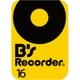 Bs Recorder 16 ダウンロード版 [Windowsソフト ダウンロード版]