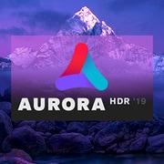 Aurora HDR 2019 [Windows&Macソフト ダウンロード版]