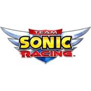 チームソニックレーシング [Nintendo Switchソフト ダウンロード版]