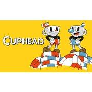 Cuphead [Nintendo Switchソフト ダウンロード版]