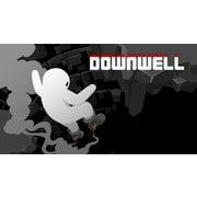 Downwell [Nintendo Switchソフト ダウンロード版]