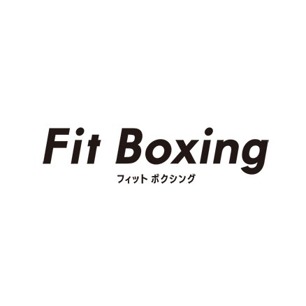 Fit Boxing(フィットボクシング) [Nintendo Switchソフト ダウンロード版]