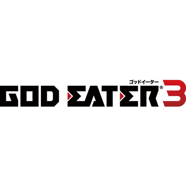 GOD EATER 3(ゴッドイーター) [Nintendo Switchソフト ダウンロード版]