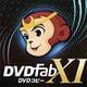 DVDFab XI DVD コピー [Windowsソフト ダウンロード版]