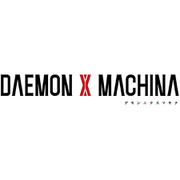 DAEMON X MACHINA [Nintendo Switchソフト ダウンロード版]