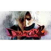 Devil May Cry 2 [Nintendo Switchソフト ダウンロード版]