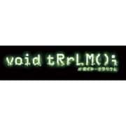 void tRrLM(); //ボイド・テラリウム [Nintendo Switchソフト ダウンロード版]