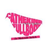 キャサリン・フルボディ for Nintendo Switch [Nintendo Switchソフト ダウンロード版]