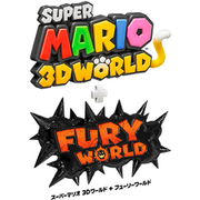 スーパーマリオ 3Dワールド + フューリーワールド [Nintendo Switchソフト ダウンロード版]