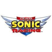 チームソニックレーシング 新価格版 [Nintendo Switchソフト ダウンロード版]