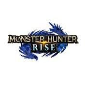 モンスターハンター ライズ [Nintendo Switchソフト ダウンロード版]