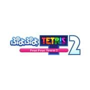 ぷよぷよテトリス2 [Nintendo Switchソフト ダウンロード版]