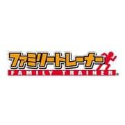 ファミリートレーナー [Nintendo Switchソフト ダウンロード版]
