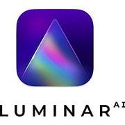 Luminar AI 日本語版 [Windows&Macソフト ダウンロード版]