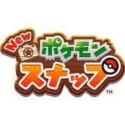 New ポケモンスナップ [Nintendo Switchソフト ダウンロード版]