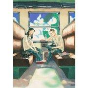 聖☆おにいさん SAINT☆YOUNG MEN(3)(モーニングKC) [電子書籍]