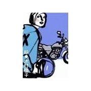 風の向こう、きみへつづく道 第3回 文芸WEBマガジン・カラフル(双葉社) [電子書籍]