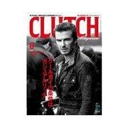 CLUTCH Magazine Vol.27(エイ出版) [電子書籍]