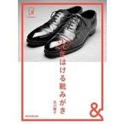 &BOOKS 20年履ける靴みがき(朝日新聞出版) [電子書籍]