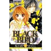 BLACK BIRD 6(フラワーコミックス) [電子書籍]
