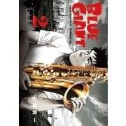 BLUE GIANT 2(ビッグコミックス) [電子書籍]