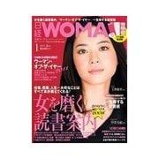 日経ウーマン 2011年1月号(日経BP社) [電子書籍]