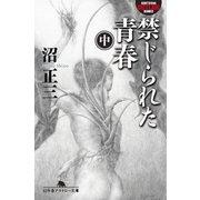 禁じられた青春(中)(幻冬舎) [電子書籍]