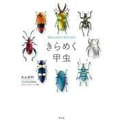 きらめく甲虫(幻冬舎) [電子書籍]
