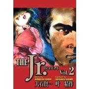 The Jr(2)(小池書院) [電子書籍]