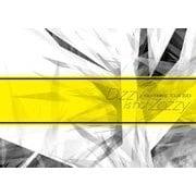 ナイトメア公式ツアーパンフレット 2013 WINTER TOUR 2013 Dizzy is not Zozzy!(リットーミュージック) [電子書籍]