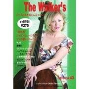 The Walker's(ザウォーカーズ) No.43(The Walker) [電子書籍]