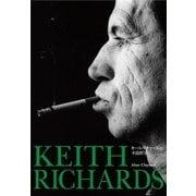 キース・リチャーズの不良哲学 なぜローリング・ストーンズは解散しないのか(スペースシャワーネットワーク) [電子書籍]