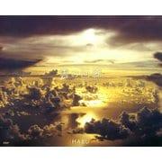 雲の回廊(PHP研究所) [電子書籍]