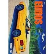 Eunos-ユーノス-(A-WAGON) [電子書籍]