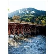 Ise Jingu and the Origins of Japan(小学館) [電子書籍]