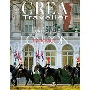 CREA Traveller 2016 Summer NO.46(文藝春秋) [電子書籍]