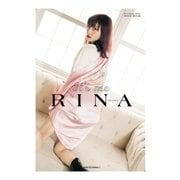 It's me RINA(主婦の友社) [電子書籍]