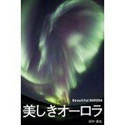 美しきオーロラ(Panda Publishing) [電子書籍]
