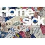 Homesick(山と溪谷社) [電子書籍]