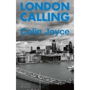 LONDON CALLING Thoughts on England, the English and Englishness(NHK出版) [電子書籍]