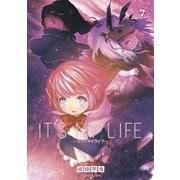IT'S MY LIFE 7(小学館) [電子書籍]