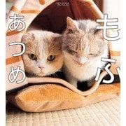 もふあつめ ~映画「ねこあつめの家」Official Photo Book~(KADOKAWA) [電子書籍]