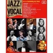 JAZZ VOCAL COLLECTION TEXT ONLY 1 奇跡の競演(小学館) [電子書籍]