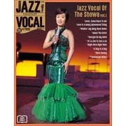 JAZZ VOCAL COLLECTION TEXT ONLY 6 昭和のジャズ・ヴォーカル Vol.1 ~美空ひばり 弘田三枝子 雪村いづみ~(小学館) [電子書籍]